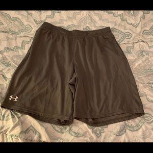 UA shorts ❕